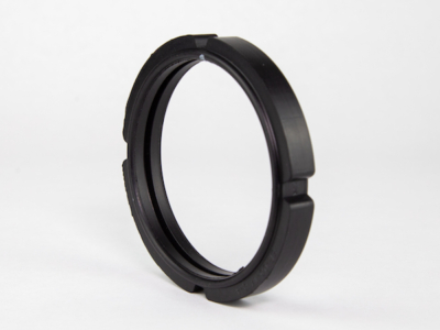 14.3 NEW STYLE HNBR SEAL RING