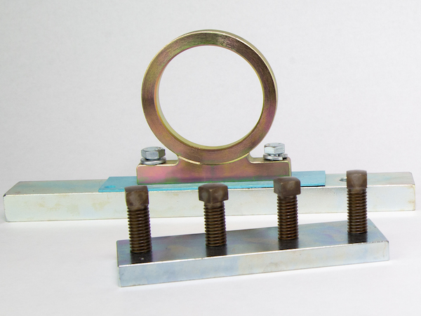 RING HOLDER ASSEMBLY